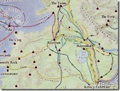 journeys map preview - unpocogeek.com
