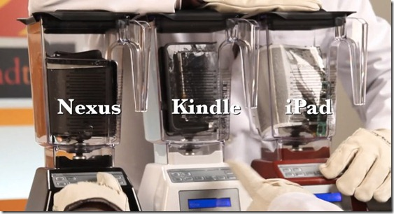 Will it Blend iPad Mini vs Kindle Fire HD vs Nexus 7 - unpocogeek.com-3