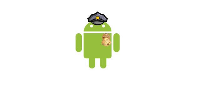 Android 4.2 escaneará tus aplicaciones en busca de malware