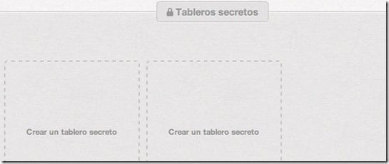 pinterest anuncia tableros secretos - unpocogeek.com