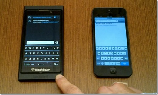 BlackBerry 10 Web browser comparison_ Beats iOS 6, Windows Phone 8  unpocogeek.com-2