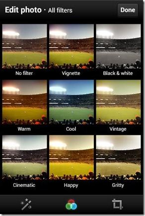 twitter photo filters -1- unpocogeek.com