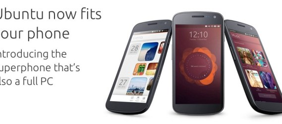 Ubuntu-for-phones-Ubuntu-unpocogeek.com-2.jpg