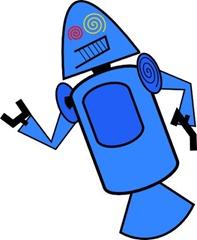 blue-droid- hqgeek.com