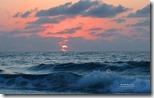 Sunrise, Boca Raton, Florida, U.S.