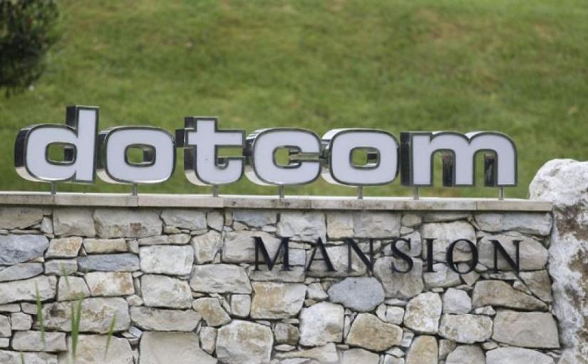 Kim Dotcom prepara un gran evento de lanzamiento para Mega