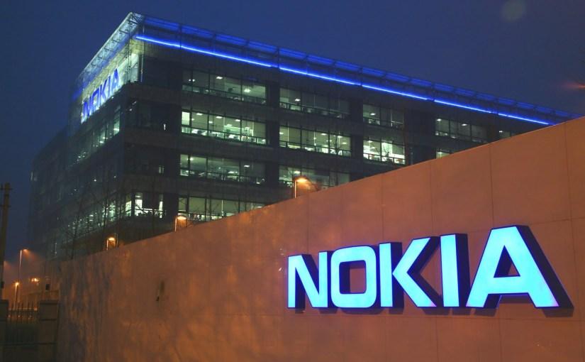 Nokia evade impuestos en India por 542 millones de dólares