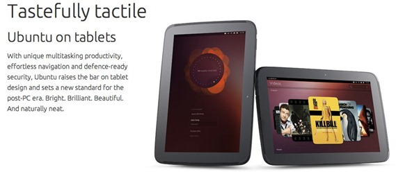 Ubuntu on tablets  Ubuntu - unpocogeek.com-3