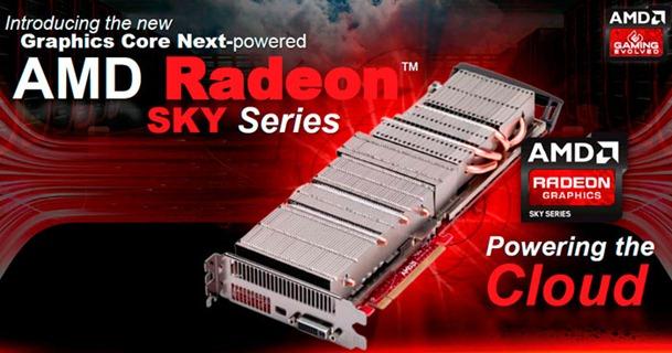 AMD-Radeon-Sky-Series - unpocogeek.com