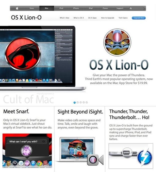 OS-X-Liono - unpocogeek.com