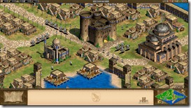 age of empires 2 HD -2- unpocogeek.com