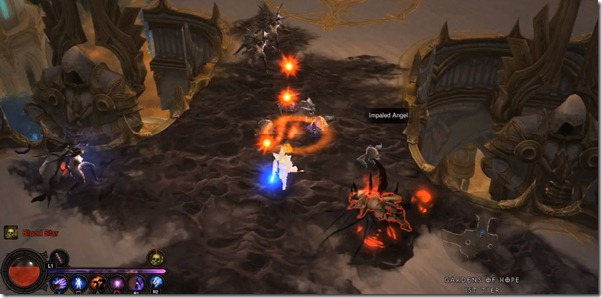 diablo 3 for ps3 new ui - unpocogeek.com