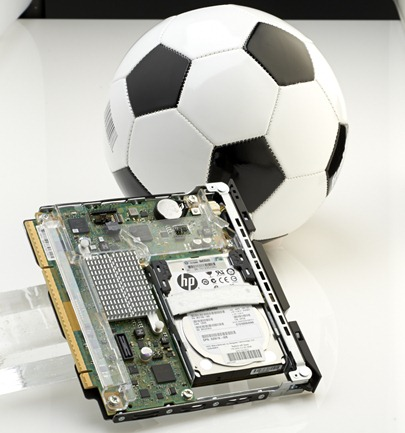 hp moonshot server cartridge -1- unpocogeek.com