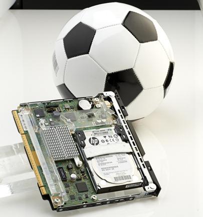 hp moonshot server cartridge -1- unpocogeek.com