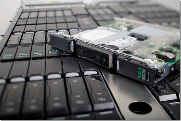 hp moonshot server cartridge - unpocogeek.com