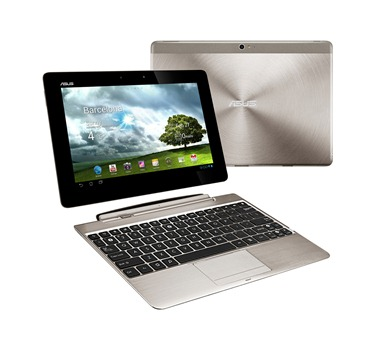intel confirms android notebooks - unpocogeek.com