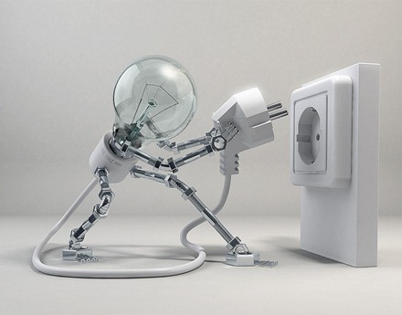 inteligencia artificial mario bros - unpocogeek.com