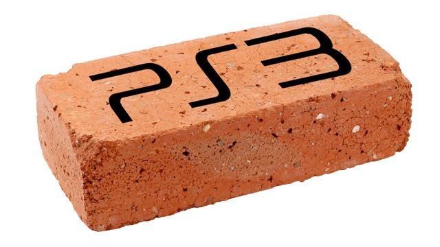 Nueva actualización para PS3 a fin de mes, solucionará problemas de la 4.45