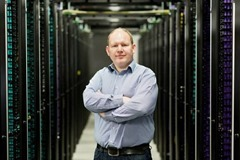facebook lulea data center - unpocogeek.com - 12