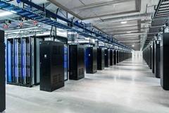 facebook lulea data center - unpocogeek.com - 17
