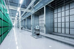 facebook lulea data center - unpocogeek.com - 18