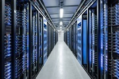 facebook lulea data center - unpocogeek.com - 4