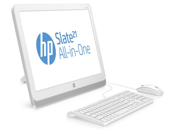 hp slate 21 with android - unpocogeek.com
