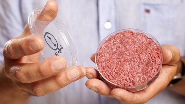 lab hamburguer - unpocogeek.com