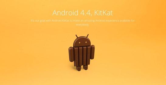 android-4.4-kitkat - unpocogeek.com