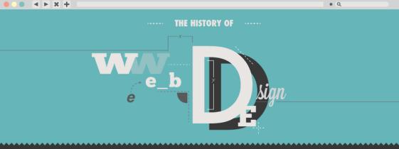 10 anios de disenio web - unpocogeek.com