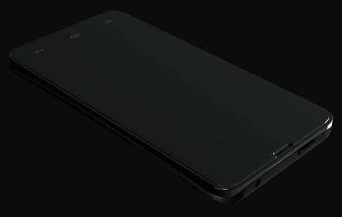 blackphone telefono privado - unpocogeek.com