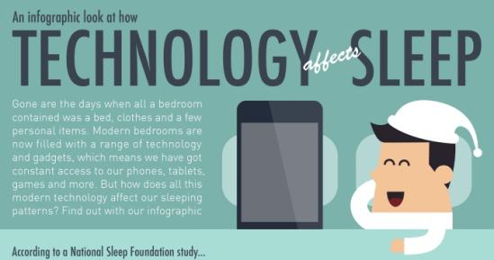 como-la-tecnologia-afecta-nuestro-suenio-f-unpocogeek.com