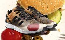 adidasshoes-zxflux-1-unpocogeek.com