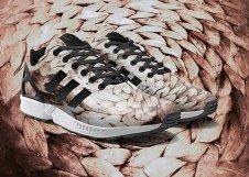 adidasshoes-zxflux-2-unpocogeek.com