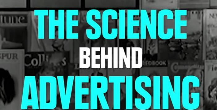 La ciencia detrás de la publicidad