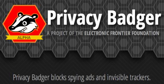 privacy-badger-eff-privacidad-en-linea-unpocogeek.com