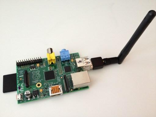 raspberry-pi-como-router-wifi-unpocogeek.com