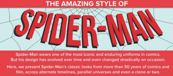 todos-los-disfraces-de-spiderman-unpocogeek.com