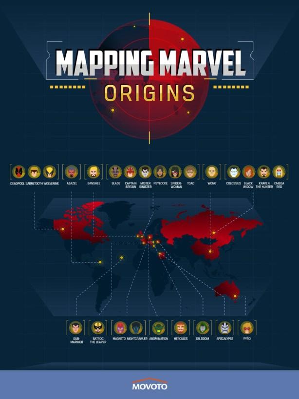 marvel-heroes-origen-mapa-unpocogeek.com