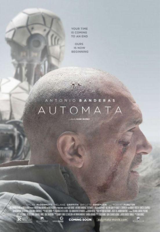 automata-trailer-unpocogeek.com