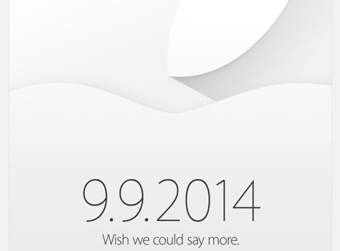 iphone-6-iwatch-evento-de-lanzamiento-unpocogeek.com