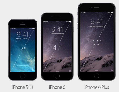 new_iphones_sizes_-_unpocogeek_com
