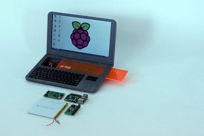 pi-top-prototype-final-unpocogeek.com