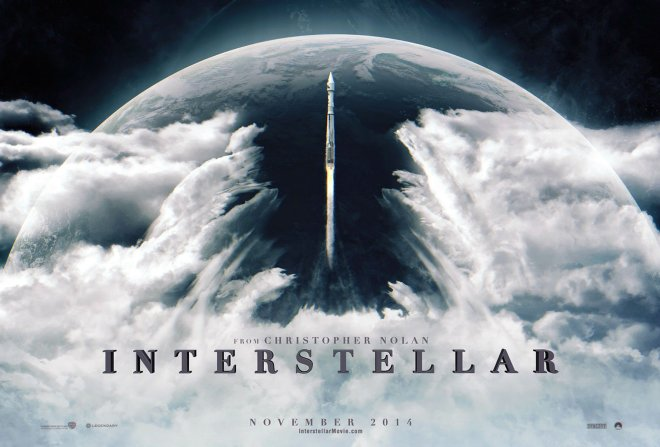 Interstellar-poster-unpocogeek.com
