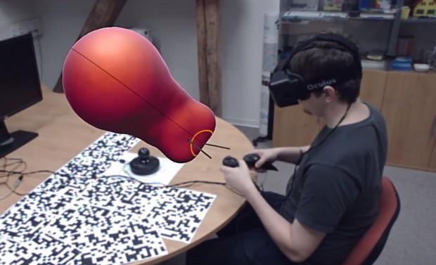 vrclay-virtual-reality-sculpting-unpocogeek.com