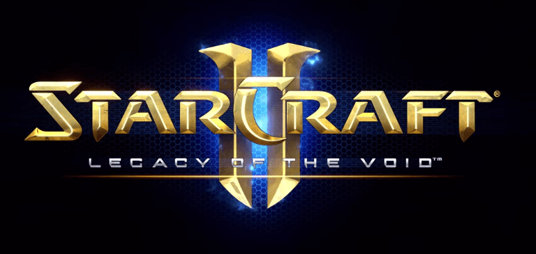 Blizzard presenta StarCraft 2: Legacy of the Void
