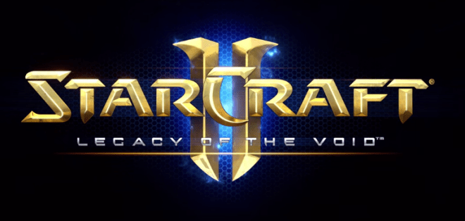 StarCraft II legacy of the void - oblivion - unpocogeek.com