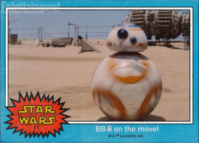 bb-8-star wars 7_unpocogeek.com