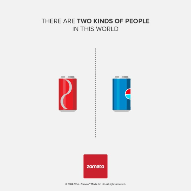 two-kinds-of-people-in-this-world-9