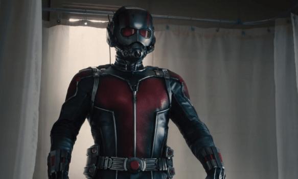 1st Full Look at Ant Man   Marvel s Ant Man Teaser_unpocogeek.com